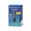 Trousse du lecteur OneTouch UltraMini®